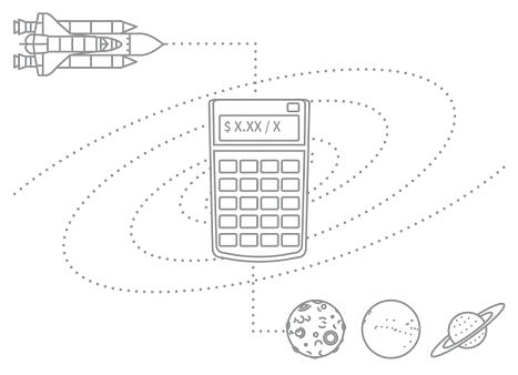 چگونه بین محتوای بازاریابی و محتوای فروش تعادل ایجاد کنیم؟