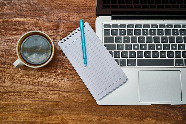 برای نوشتن بیوگرافی جذاب به اهداف خود و مخاطبینتان فکر کنید