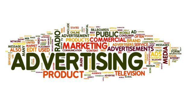 رپورتاژ آگهی در کجارو