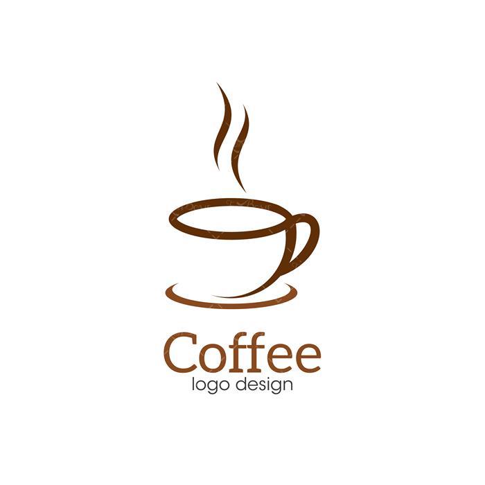 نکاتی برای طراحی لوگو کافه زیبا