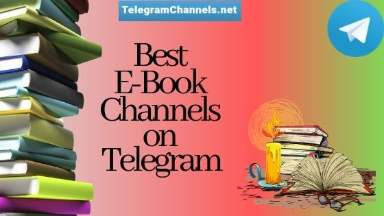 کانال کتاب صوتی تلگرام 10