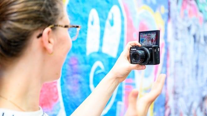 اهمیت تولید محتوای ویدیویی