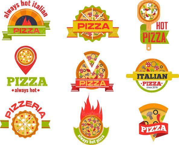 اهمیت طراحی لوگو صنایع غذایی