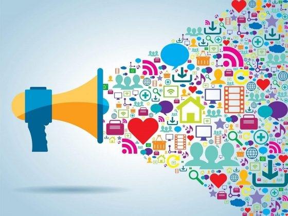 مزایای درج آگهی رایگان در اینترنت چیست؟
