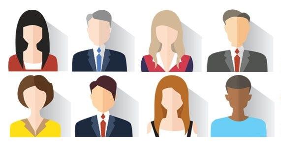 استراتژی بازاریابی محتوا برای کسب و کارهای کوچک – بخش سوم