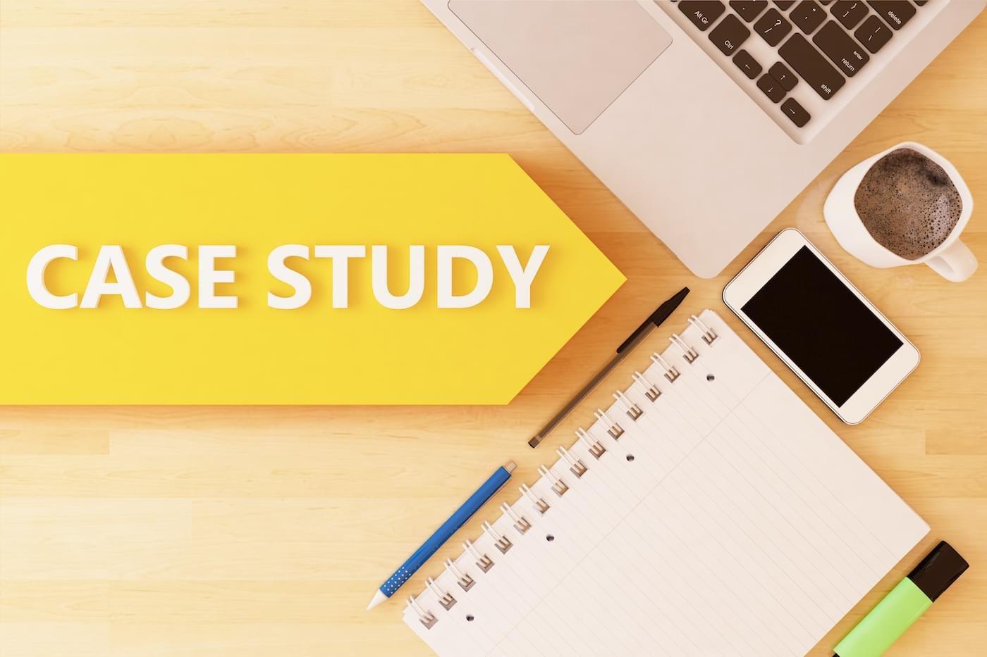 نکات نوشتن مطالعه موردی