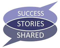 برای نوشتن داستان موفقیت خوب از نقل قول استفاده کنید