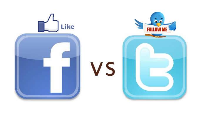 مزایای بازاریابی اینترنتی