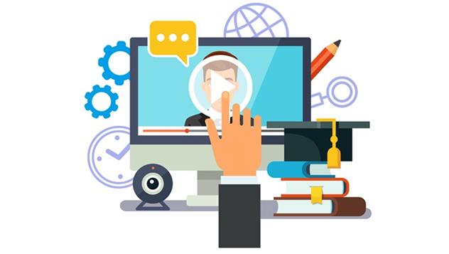 اهمیت تولید محتوا در اینترنت