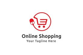 طراحی لوگو طراحی آنلاین