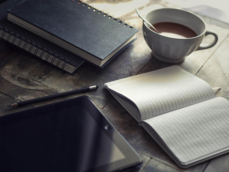 هدف از تجزیه و تحلیل مقاله ادبی چیست