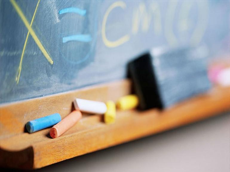 طراحی سایت مدارس راهی برای افزایش ارتباط والدین و دانش آموزان با مدارس