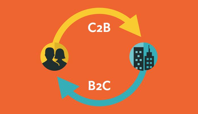 مدل های ارتباطات دیجیتال