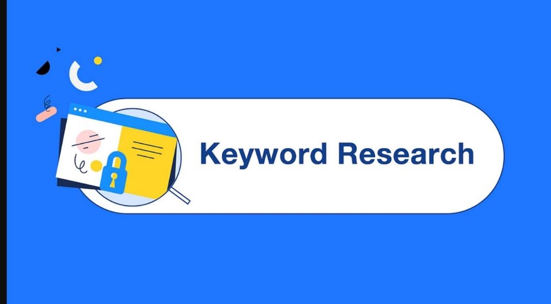 تحقیق کلمات کلیدی چگونه انجام می شود؟