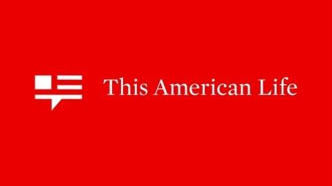 پادکست This American Life