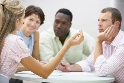 چگونه با شبکه های اجتماعی کار کنیم؟  قسمت سوم