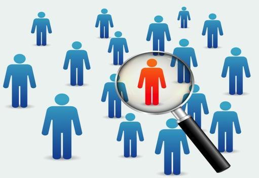 چرا بازاریابان محتوا باید شبیه دانشمندان تحلیل داده کنند؟ (قسمت دوم)