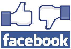 روش ها و قیمت های تولید محتوا برای شبکه های اجتماعی