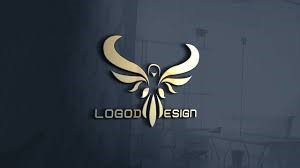بهترین روش طراحی لوگو جلوه