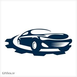 لوگوی خودرو