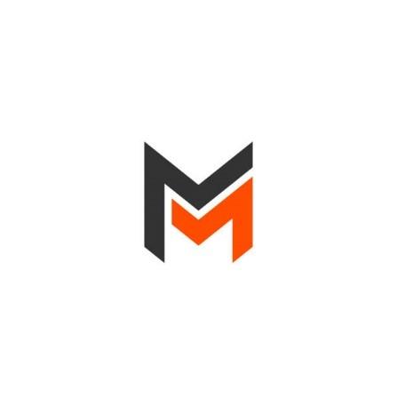 خدمات طراحی لوگو رایا مارکتینگ