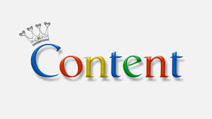 Best-Content-For-Seo
