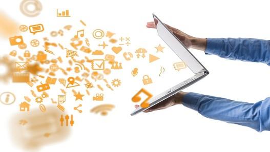 5 راه آسان که بازاریای محتوا را به موفقیت تبدیل می کند