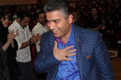 دکتر شمس الدین یوسف آملی