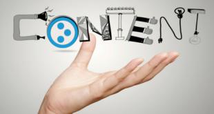 چارچوب تولید محتوا در بازاریابی محتوا