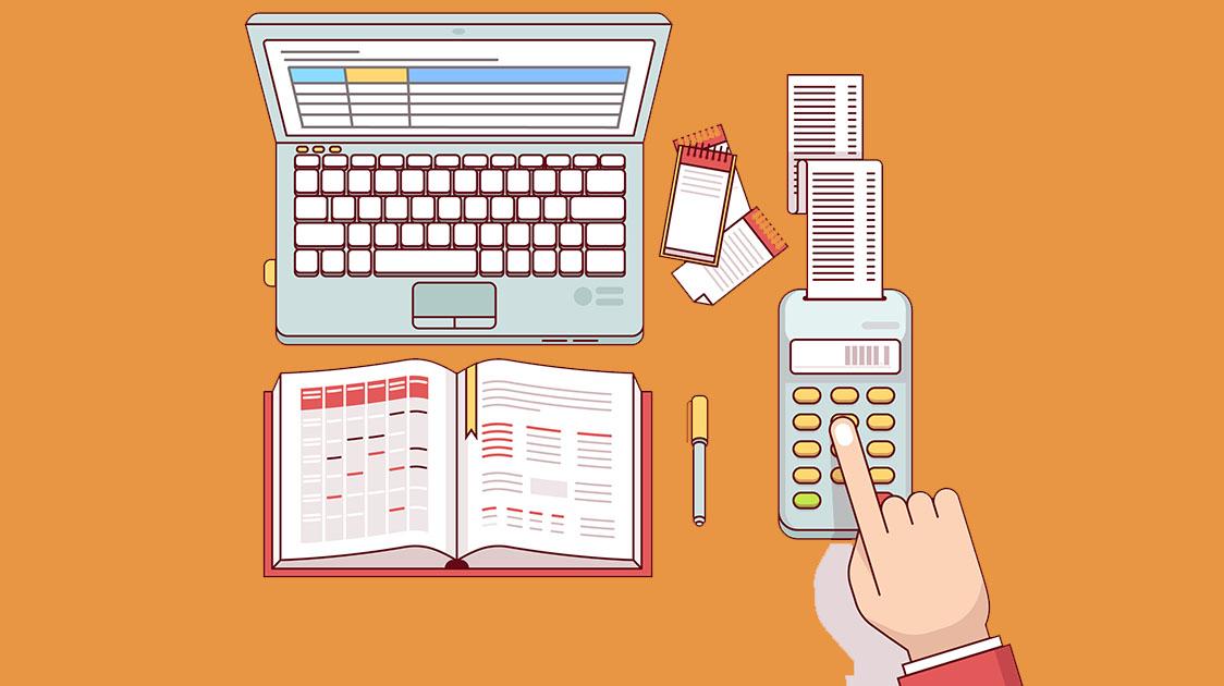 تعرفه خدمات تولید محتوا چطور محاسبه می شود؟
