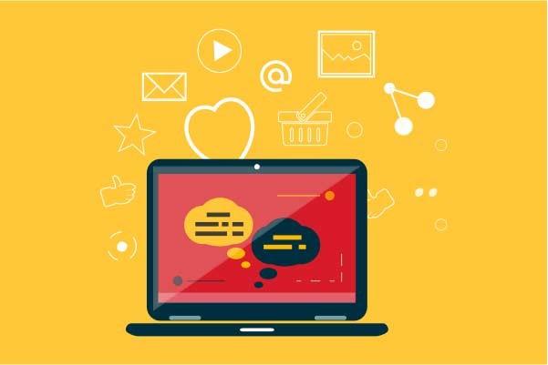 مزیت و معایب تبلیغات در سایتها چیست؟