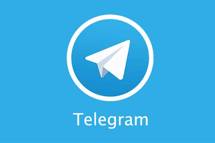 چگونه در تلگرام تولید محتوا کنیم؟