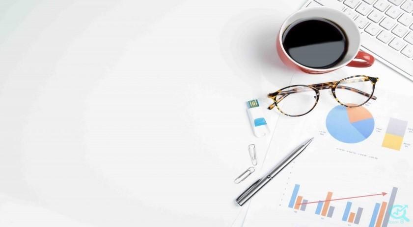 فروش تولید محتوا چه هدفی دارد؟