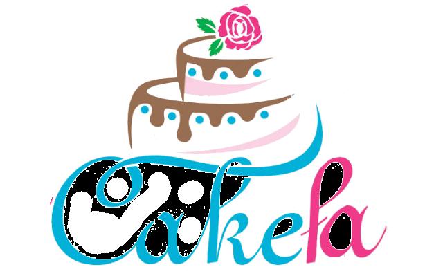 نکاتی برای طراحی لوگو کیک با بهترین کیفیت و قیمت