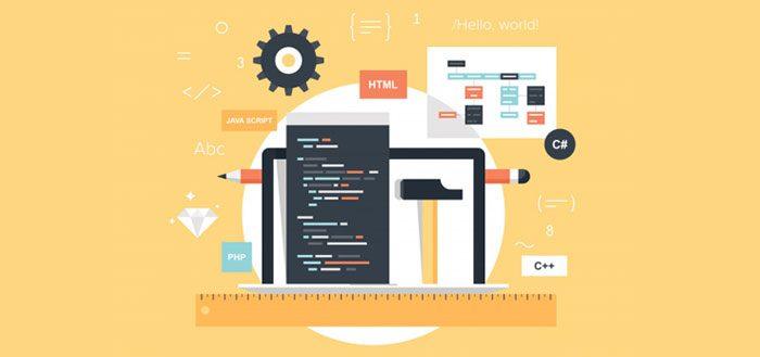 طراحی سایت شرکتی روشی قابل اعتماد برای معرفی و تبلیغات برای شرکت