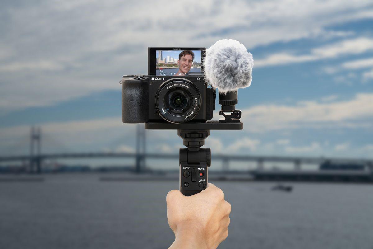 ورود به دنیای تولید محتوای ویدیویی