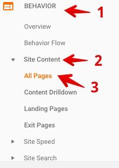 با google Analytics اطلاعات پیشرفتهتری به دست آورید