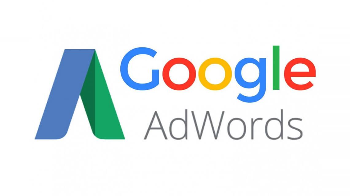 مزایای استفاده از گوگل ادورز