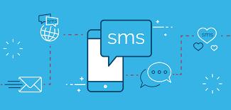 بازاریابی ویروسی با استفاده از پیام کوتاه