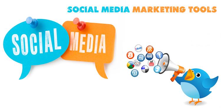 انواع بازاریابی اینترنتی