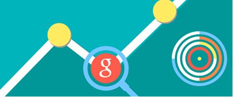 تولید محتوا نزد موتور جستجوگر گوگل از اهمیت خاصی برخوردار است