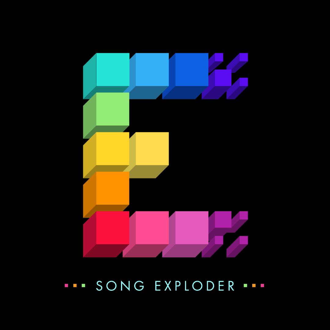 پادکست Song Exploder