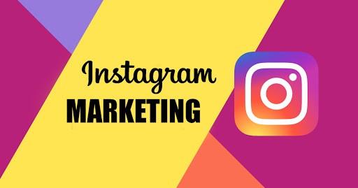 بازاریابی با اینستاگرام با 4 نکته و روش طلایی موفقیت آمیز خواهد شد