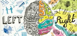 ۴ ترفند روانشناسی برای اثربخشی بازاریابی محتوا
