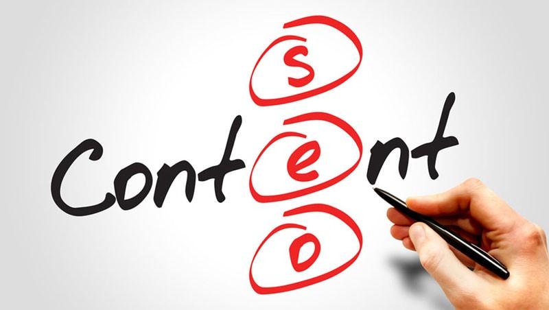 رموز جذب مخاطب در بازاریابی محتوا محور