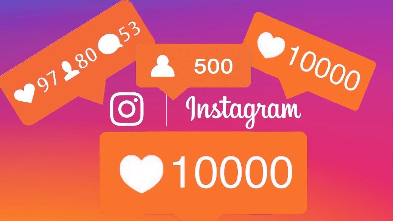 افزایش فالوور اینستاگرام با تگ محصولات در تصاویر و ویدیوها