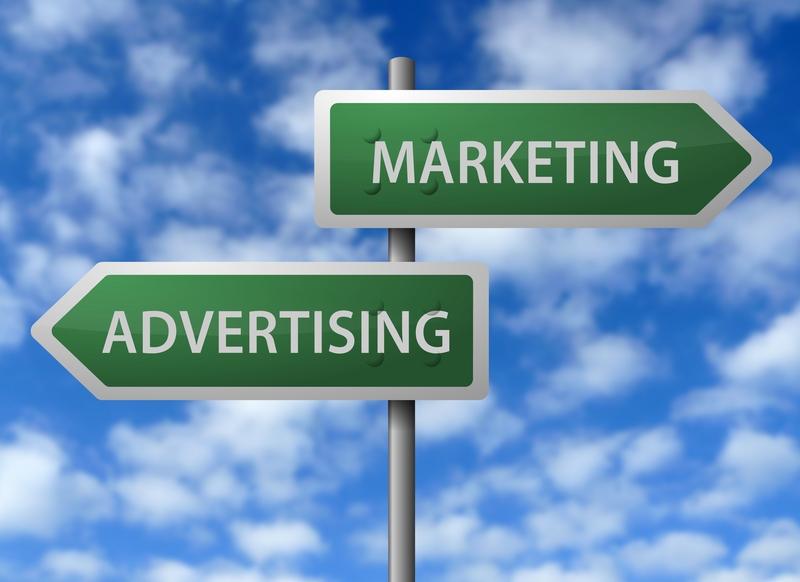رپورتاژ آگهی در آسمونی