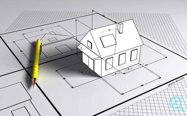 تولید محتوا معماری