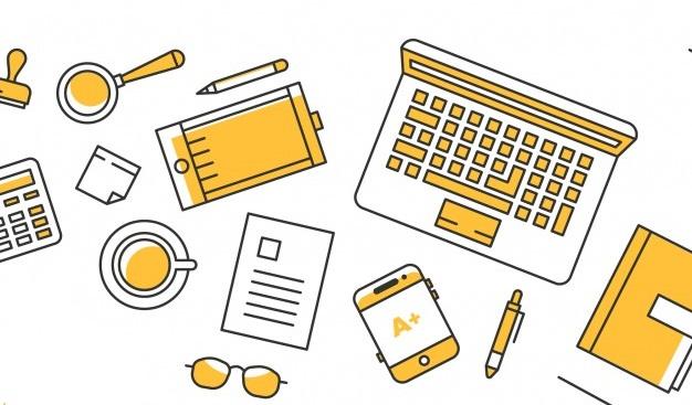 استراتژی های بازاریابی محتوا برای کسب و کارهای کوچک – بخش اول