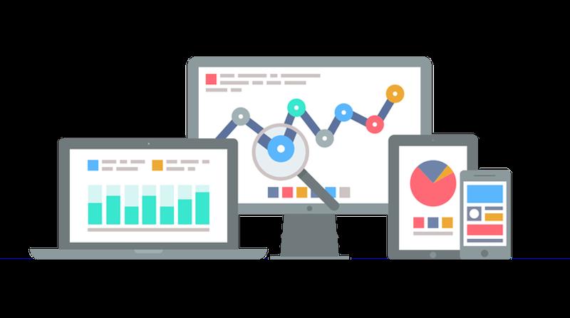 موفقیت یک پروژه وابسته به دستیابی کاربر و تولیدکننده به درکی مشترک از اهداف است